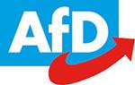 Logo - AfD