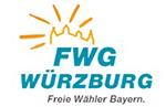 Logo - FWG