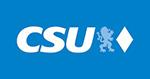 Logo - CSU