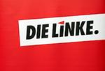 Logo - Die Linke