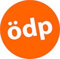 Logo -ÖDP