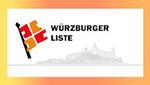 Logo - Würzburger Liste