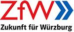 Logo - Zukunft für Würzburg